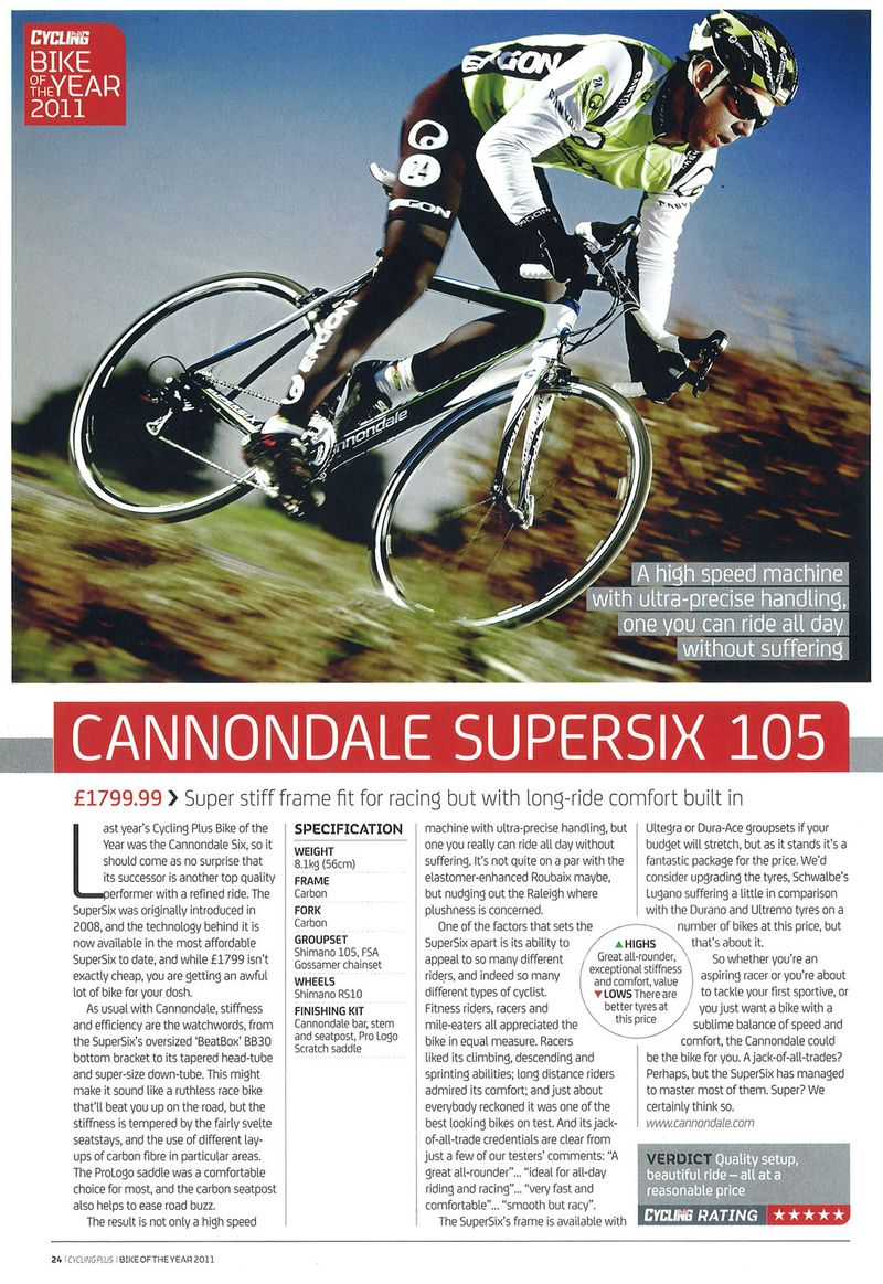 SuperSix105_CyclingPlus_April